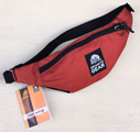 GRANITE GEAR HIP PACK ウエストバッグ HIPWING TIGER