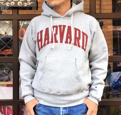 Champion C5-Q105 RW PULLOVER HOODED SWEATSHIRT アメリカ製パーカー